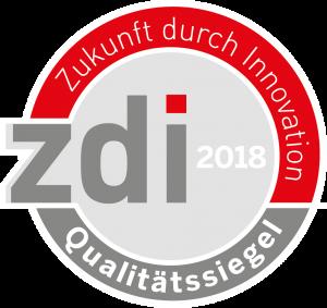zdi_qualittssiegel_2018