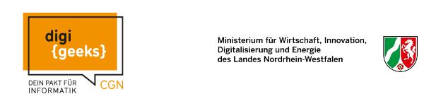 digigeeks_ministerium-wide-nrw
